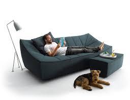 Sofa Freshnist - Sofa design modern