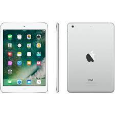 best black friday ipad mini 4 deals apple ipad mini with retina display wifi black walmart com