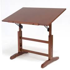Cheap Drafting Table Studio Designs Creative Drafting Table Reviews Wayfair