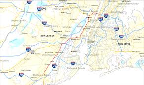 map us route 1 map us roads highways major tourist attractions maps