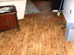 vinyl flooring that looks like wood lowes benefit of vinyl