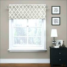 Blackout Curtains For Nursery Pottery Barn Blackout Curtains Pottery Barn Blackout Curtains Ebay