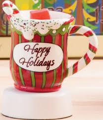 christmas mug happy christmas mug scentsy warmer buy scentsy the