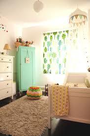 chambre bebe vintage chambre bébé vintage