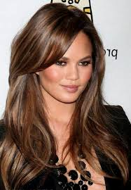 what is in hair spring and summer 2015 women s hairstyles and colours 2016 elegant celebrity hair color