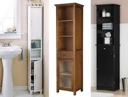 bathroom cabinets wicker bathroom shelf over toilet bathroom