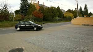 siege auto pour 3 ans easycarseat siège auto enfant gonflable pour enfants 3 ans et