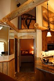 hobbit house of montana idesignarch interior design