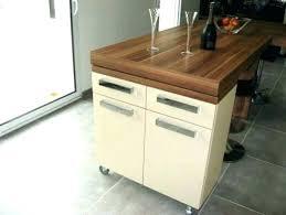 plan de travail pour table de cuisine plan de travail pour table de cuisine cuisine blanche avec plan de