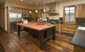 cape and island kitchens cape and island kitchens fabulous cape and island kitchens with