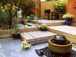 Simple Small Backyard Ideas Simple Small Backyard Ideas Pictures U2014 Jburgh Homes Small