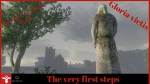the guide to gloria victis the very first steps tips and tricks
