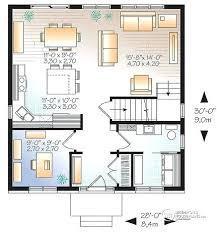 modern open floor plans saltandhoney co wp content uploads 2018 02 open mo