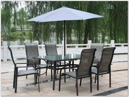 Homecrest Patio Furniture Vintage - homecrest patio furniture newyorkfashion us