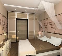 welche farbe passt ins schlafzimmer haus renovierung mit modernem innenarchitektur schlafzimmer