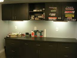 Kitchen Cabinets Raleigh Nc Furniture Interesting Kent Moore Cabinets For Your Kitchen Design