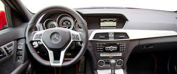 mercedes c250 reviews 2013 mercedes c250 sport autoblog