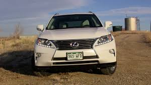 lexus rx 350 horsepower 2013 review can the 2013 lexus rx 350 remain the best seller forever