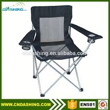 bbq stool bbq stool suppliers and manufacturers at alibaba com