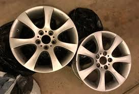 corvette run flat tires wheels with run flat tires for bmw cadillac and corvette