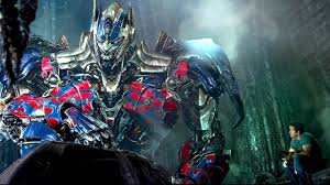 hound transformers the last knight 2017 4k wallpapers transformers 4 trailer 2 official 1440p hd youtube
