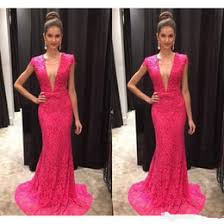 Long Draped Dress Dress Long Draped Neckline Prom Online Dress Long Draped