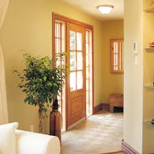 foyer and mudroom floors best options planning guides rona