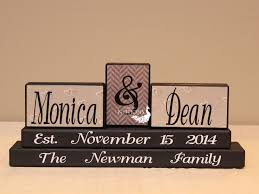 Custom Signs For Home Decor 185 Best Decor Wooden Blocks Images On Pinterest Wooden Blocks