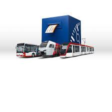 Rnn Bad Kreuznach Ein Ticket U2013 Alle Verkehrsmittel Bus Und Bahn Im Rheinland Pfalz Takt