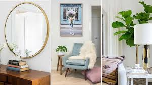 interior items for home bargain home decor instagram influencers realtor com