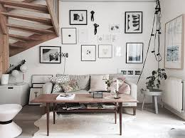 28 best scandinavian homes images on pinterest scandinavian