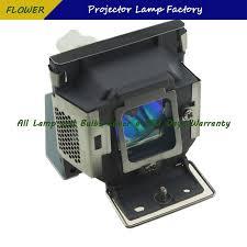 Proyektor Benq Mx501 5j j0a05 001 projector l for benq mp515 mx501 mp515st mp526 mp575