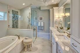 interior design interior designer home decorating naples fl