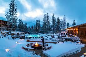 meetings retreats u0026 events rush creek lodge