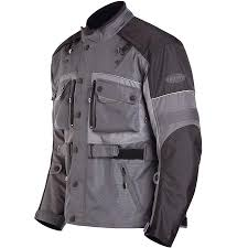 mens riding jackets 2016 budget adventure motorcycle jackets gear reviews all