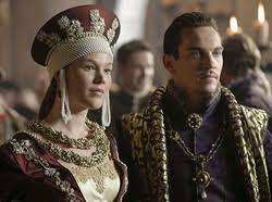 the marriage of king henry viii and anne of cleves the tudor