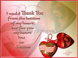 thank you birthday wishes 2 best birthday resource gallery
