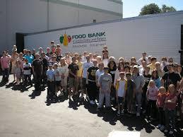 target black friday not on schedule the breakroom saturday food drives lds church volunteers u003d lots of food