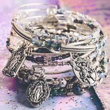 annie u0027s hallmarkalex and ani jewelry gifts salem londonderry nh