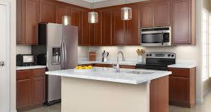 simrim com kitchen decor ideas yellow