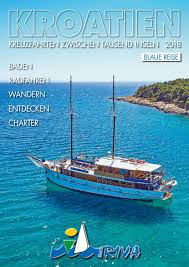 blaue reise 2018 d by i d riva tours issuu