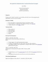 free resume templates for executive assistant administrative resume sles free resume template and cover letter