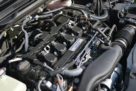 honda car reviews and news at carreview com