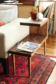 modern wooden coffee table u2013 launchbuild us