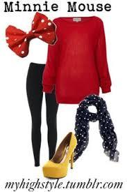 Incredible Halloween Costume Halloween Disney Costumes Closet Costumes