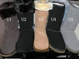 ugg boots australia wholesale ugg boots australia from china ugg boots australia wholesalers