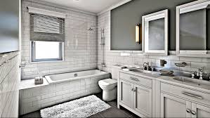 home charlotte home renovations bathroom remodeling and