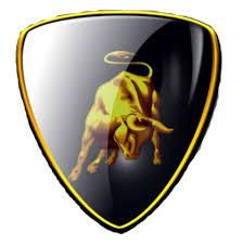 car lamborghini logo lamborghini logo sport cars