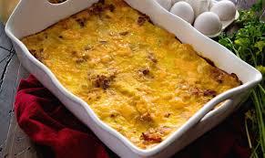 cuisiner la veille pour le lendemain 10 déjeuners à préparer la veille fraîchement pressé