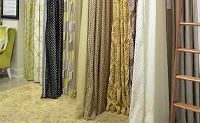 Customized Curtains And Drapes Custom Curtains